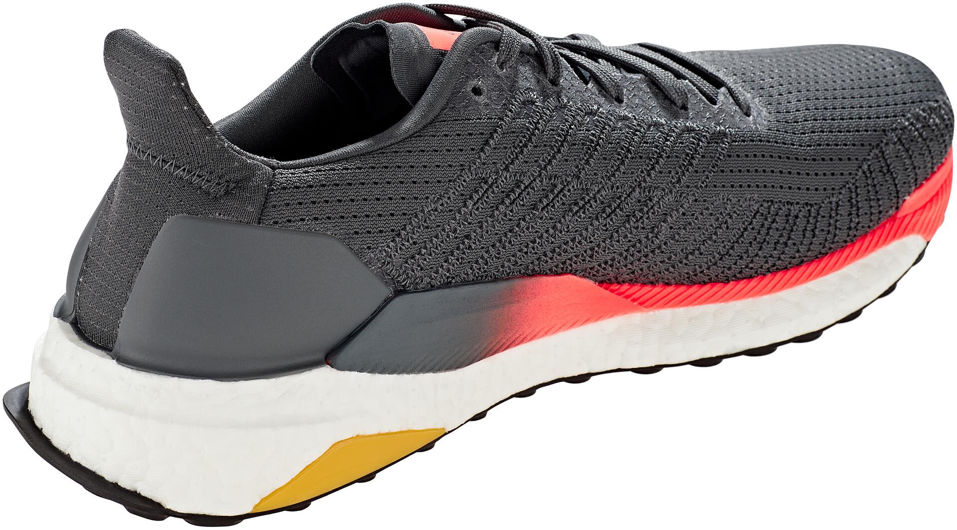 adidas boost 19 hombre running